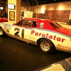 rodfather-speedway-motors-museum-023