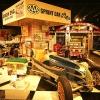 rodfather-speedway-motors-museum-024