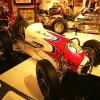 rodfather-speedway-motors-museum-025