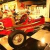 rodfather-speedway-motors-museum-026