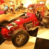 rodfather-speedway-motors-museum-027