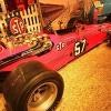 rodfather-speedway-motors-museum-029