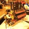 rodfather-speedway-motors-museum-030