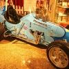 rodfather-speedway-motors-museum-031