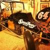 rodfather-speedway-motors-museum-032