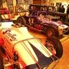 rodfather-speedway-motors-museum-033