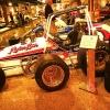 rodfather-speedway-motors-museum-034