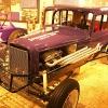 rodfather-speedway-motors-museum-036