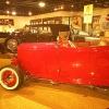 rodfather-speedway-motors-museum-039