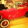 rodfather-speedway-motors-museum-040
