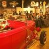 rodfather-speedway-motors-museum-041