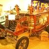 rodfather-speedway-motors-museum-042