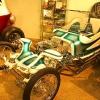 rodfather-speedway-motors-museum-043