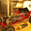 rodfather-speedway-motors-museum-044