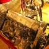 rodfather-speedway-motors-museum-045