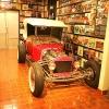 rodfather-speedway-motors-museum-046