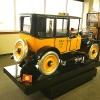 rodfather-speedway-motors-museum-047