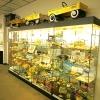 rodfather-speedway-motors-museum-048