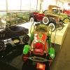 rodfather-speedway-motors-museum-049
