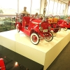 rodfather-speedway-motors-museum-050