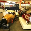 rodfather-speedway-motors-museum-051