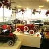 rodfather-speedway-motors-museum-052