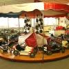 rodfather-speedway-motors-museum-053