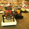 rodfather-speedway-motors-museum-054