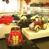 rodfather-speedway-motors-museum-055