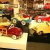 rodfather-speedway-motors-museum-056