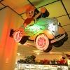 rodfather-speedway-motors-museum-057