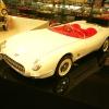 rodfather-speedway-motors-museum-058