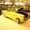rodfather-speedway-motors-museum-059