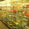 rodfather-speedway-motors-museum-060
