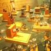 rodfather-speedway-motors-museum-061