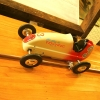 rodfather-speedway-motors-museum-063