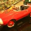 rodfather-speedway-motors-museum-065