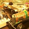 rodfather-speedway-motors-museum-066
