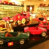 rodfather-speedway-motors-museum-067