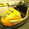 rodfather-speedway-motors-museum-068