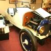 rodfather-speedway-motors-museum-071