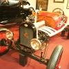 rodfather-speedway-motors-museum-072