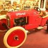 rodfather-speedway-motors-museum-073