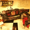 rodfather-speedway-motors-museum-074