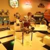 rodfather-speedway-motors-museum-075