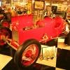 rodfather-speedway-motors-museum-076