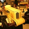 rodfather-speedway-motors-museum-078