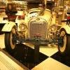 rodfather-speedway-motors-museum-079