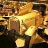 rodfather-speedway-motors-museum-080