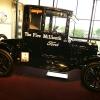 rodfather-speedway-motors-museum-081
